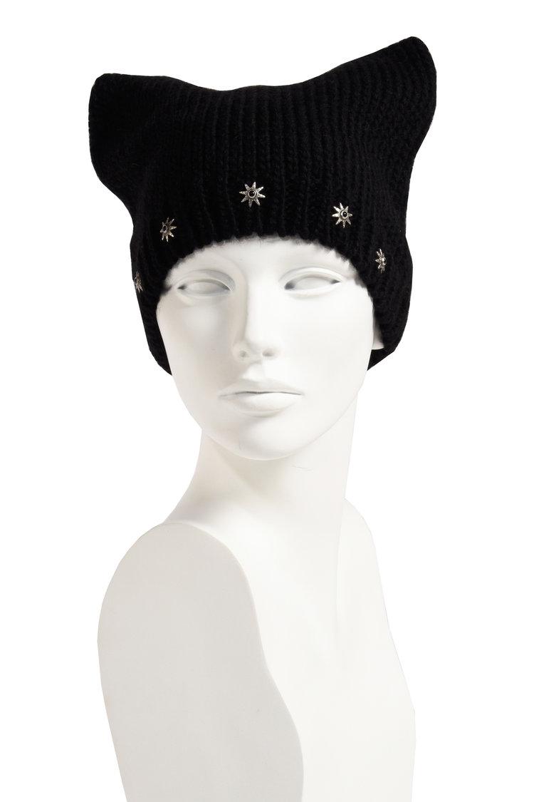 ETOILE HAT