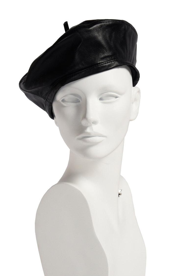 STARLET HAT